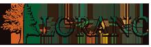 LORANC Logo